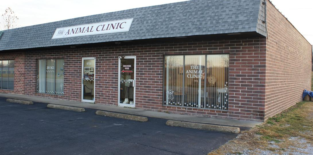animal-clinic-cedar-hill-5
